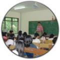 InfoServ e-School