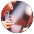 InfoServ® Hotline